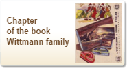 Chapter of the book Wittmann family